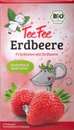 TeeFee aardbei kopen