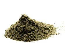 Horny Goat Weed Poeder 250 gram