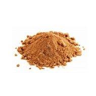 biologische raw acerola poeder - 125g