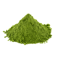 Alfalfa poeder kopen 250 gram