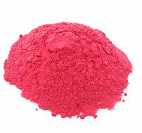 Organic Cranberry Powder - 125 gram