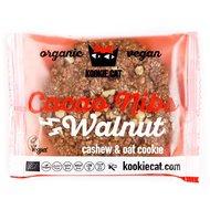 Kookiecat - Cacao Nibs Walnut