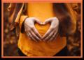 Basisscreening darm | Fecesonderzoek