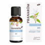 Essentiële oliën - Harmonie en relaxatie 100% biologisch - 30 ml - Pranarôm
