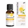 Essentiële oliën - Sprankelende citrus 100% biologisch - 30 ml - Pranarôm