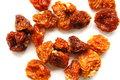 Biologische Inca Bessen 250 gram