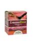 CressanRosa 100 ml