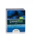 CressanBlue