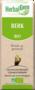 Berk - Betula sp gemmae