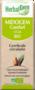Midogem comfort - Cerebrale circulatie complex - Herbalgem