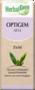 Optigem - Zichtcomplex - Herbalgem