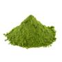 Alfalfa poeder 125 gram kopen