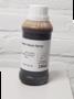 Biologisch Yacon Syrup 250 ml