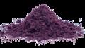 biologische Acai berry poeder 125gram