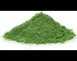 Biologische Chlorella poeder - 125gram