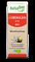 Herbalgem - Cordiagem 50ml